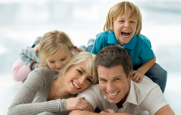 Best Life Insurance Policy for your Loved Ones